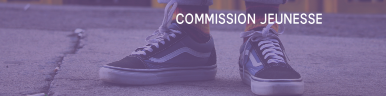 Commission Jeunesse